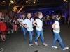 wurmbrand-grisu-almfest-30
