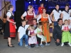 wurmbrand-grisu-almfest-34