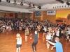 braunau-matuaball-68