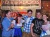 Eggenstein-Steinbruchfest-27