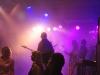 Eggenstein-Steinbruchfest-96