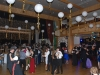 Neumarkt_am_Wallersee_Ball-13