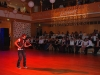 Neumarkt_am_Wallersee_Ball-145