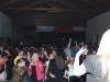 Schardenberg-Vollgasfest-117