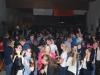 Schardenberg-Vollgasfest-118