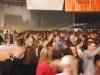 Schardenberg-Vollgasfest-119