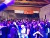 Schardenberg-Vollgasfest-122
