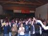 Schardenberg-Vollgasfest-125