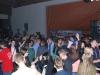 Schardenberg-Vollgasfest-130