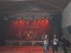 Schardenberg-Vollgasfest-19