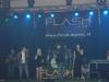Schardenberg-Vollgasfest-20