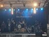 Schardenberg-Vollgasfest-23