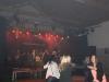 Schardenberg-Vollgasfest-40