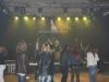 Schardenberg-Vollgasfest-45