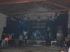 Schardenberg-Vollgasfest-55