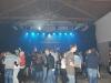 Schardenberg-Vollgasfest-82