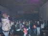 Schardenberg-Vollgasfest-86