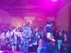 Schardenberg-Vollgasfest-87