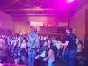 Schardenberg-Vollgasfest-88