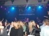 Schardenberg-Vollgasfest-95