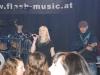 Schardenberg-Vollgasfest-99