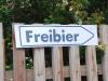 Steinbach-Muehlstadelfest-1