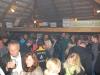 Steinbach-Muehlstadelfest-113