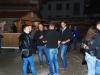 Steinbach-Muehlstadelfest-64