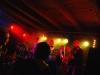 Steinbach-Muehlstadelfest-86