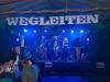 Wegleiten-Zeltfest-10