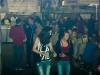 Wegleiten-Zeltfest-12