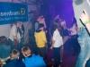 Wegleiten-Zeltfest-139