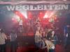 Wegleiten-Zeltfest-205