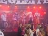 Wegleiten-Zeltfest-208