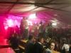 Wegleiten-Zeltfest-248