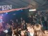 Wegleiten-Zeltfest-278