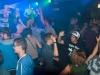 Wegleiten-Zeltfest-292