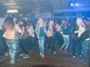 Wegleiten-Zeltfest-90