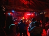 Wurmbrand-Grisu-Almfest-10