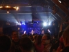 Wurmbrand-Grisu-Almfest-102