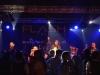 Wurmbrand-Grisu-Almfest-103