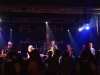 Wurmbrand-Grisu-Almfest-104