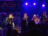 Wurmbrand-Grisu-Almfest-105