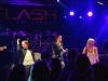 Wurmbrand-Grisu-Almfest-106