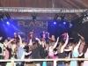 Wurmbrand-Grisu-Almfest-107
