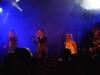 Wurmbrand-Grisu-Almfest-116