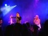 Wurmbrand-Grisu-Almfest-117