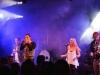 Wurmbrand-Grisu-Almfest-119