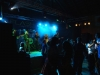 Wurmbrand-Grisu-Almfest-13
