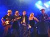 Wurmbrand-Grisu-Almfest-142